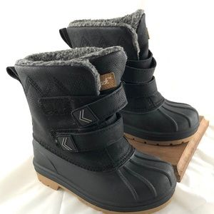 Toddlers Boys' Boots
